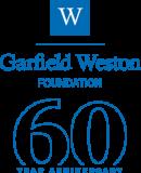 gwf-blue-60